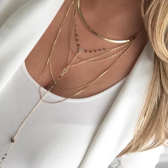 Italian Dad Jewelry Trend
