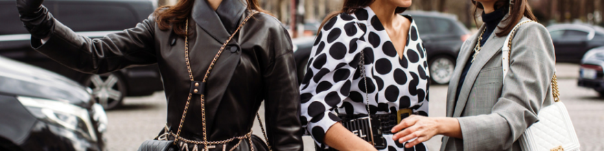5 Tips to Transition Your Summer Wardrobe to Autumn
